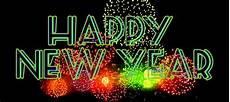 happy new year images gif hd wallpapers pics photos for whatsapp dp profile 2018