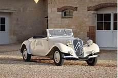 citroen traction a vendre citroen traction 11 bl cabriolet 1939 1931 to 1940