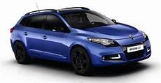 Renault Megane Gt 220 Estate Review Caradvice