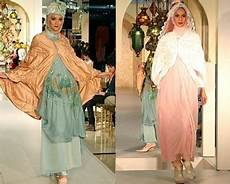 5 Tips Til Gaya Dengan Jilbab