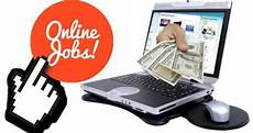jobs online online jobs from home without investment of 2016 techonloop