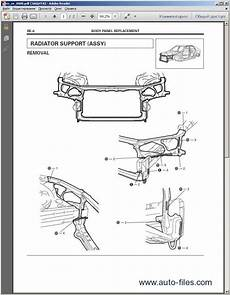 online service manuals 1997 lexus gs spare parts catalogs lexus is200 1999 repair manuals download wiring diagram electronic parts catalog epc