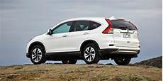 Honda Cr V Specifications by 2015 Honda Cr V Series Ii Pricing And Specifications