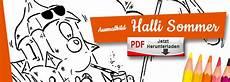 Malvorlagen Pdf Reader Malvorlagen Ostern Pdf Reader Kinder Zeichnen Und Ausmalen
