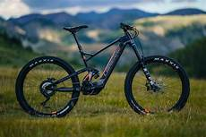 e bike 2018 lapierre expands its overvolt e bike roster for 2018 mbr