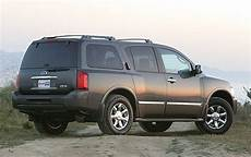 security system 1997 infiniti qx transmission control used 2004 infiniti qx56 for sale pricing features edmunds