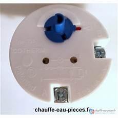 température chauffe eau thermostat pour ballon d eau chaude