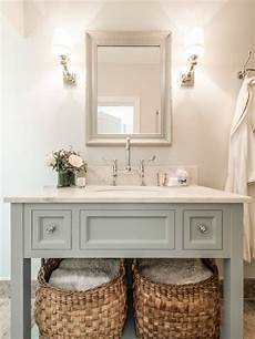 houzz small bathrooms ideas best small traditional bathroom design ideas remodel pictures houzz