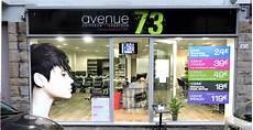 Avenue73 Coiffeur Quimper Votre Salon De Coiffure Avenue73