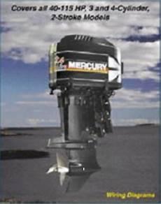 free online car repair manuals download 1989 mercury cougar electronic throttle control mercury repair manual 1965 1989 40 115hp 2 stroke download manu