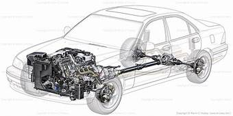 1000  Images About M Cutaway Cars On Pinterest