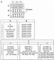 20 most recent delphi sa10034 shelf system questions answers fixya