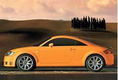 audi tt 3 2 2003 audi tt 3 2 quattro coupe specifications photo price information rating