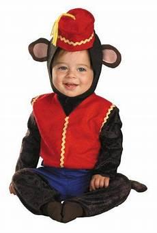 baby circus monkey costume 16 96 costumes baby monkey costume monkey costumes baby costumes