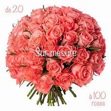 Livraison Fleurs Demain Pivoine Etc