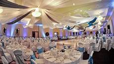 reception hall decor designs how to decorate a small bathroom how to decorate hall for wedding