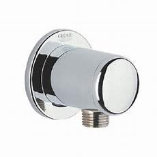 grohe up thermostat duscharmaturen set grohterm3000