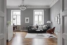 pitturare il soggiorno beautiful and cozy home in grey coco lapine designcoco