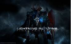 lightning returns final fantasy xiii hd wallpapers and background images stmed net