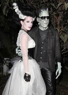 diy wedding dress halloween diy halloween bridal costume inspiration wow goodwill