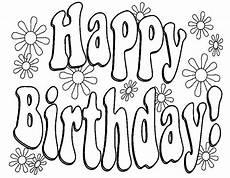 vorlagen herzen malvorlagen happy birthday