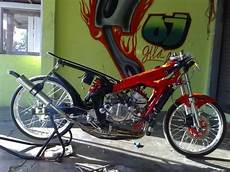 Rx King Drag Style