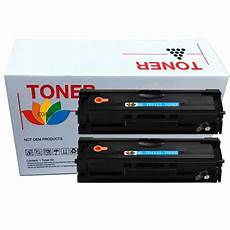 2 compatible toner for the samsung xpress m2020 m2022