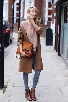 Cognac Grey Stylestories Leonie Hanne Haute Couture