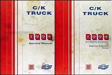 online service manuals 1994 gmc suburban 1500 navigation system 1994 chevrolet c k pickup truck owner s manual original 1500 3500 cheyenne silverado wt