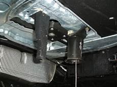 pneus secours pour senic 2 mod 233 l 2008 scenic renault