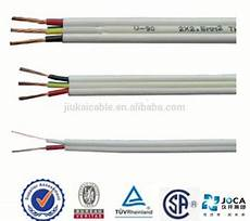 Electrical House Wiring Price 2 5mm And Earth Cable