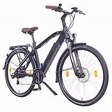 e bike vergleich 2019