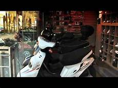 magasin scooter scoot center magasin vente scooter charleroi