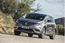 Essai Renault Espace 5 2015 Quel Changement L Argus