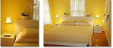 yellow bedroom color ideas