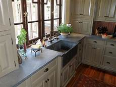 soapstone countertops soapstone countertops robertson kitchens erie pa