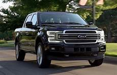 2020 ford f 150 new ford f series truck is coming demotix