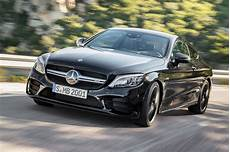 C300 Limousine 2018 - new mercedes c class 2018 facelifted amg c43 coupe and