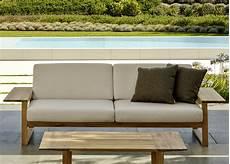 lineal garden sofa modern garden sofas modern garden
