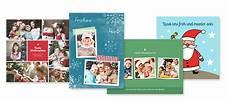 weihnachtskarten selbst gestalten kostenloser versand