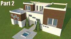 google sketchup house plans download 5 modern building design in free google sketchup 8 part
