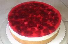philadelphia himbeer torte rezepte chefkoch de