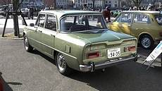 giulia 1 3 alfa romeo autotaku