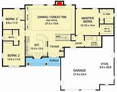 single level house plans single floor house plans with photos floor roma