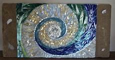 Tableau En Mosaique Tourbillon Jo 235 Lle Talpin
