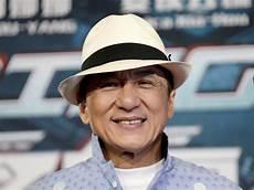 Jackie Chan To Receive Honorary Oscar Nbc News