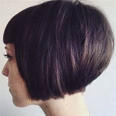 get your stack of inspiration from these 50 glamorous stacked bob styles my new hairstyles