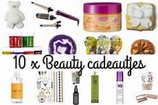 10 sinterklaas cadeautjes beautyblog proud2bme