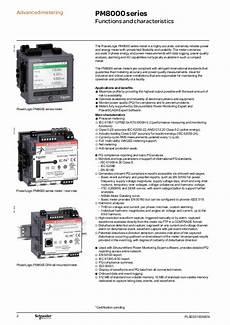 Power Acoustik Ptid 8920 Wiring Diagram