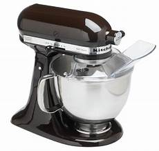 Aid Mixer Qatar by Factory Reconditioned Kitchenaid Rrk150ch Artisan Series 5